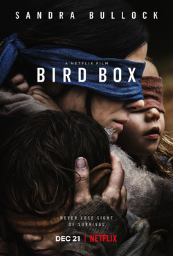 bird_box_(film)